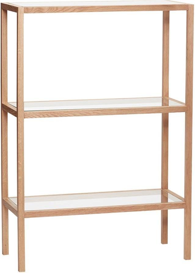plankenkast---eikenhout---glas---3-planken---hubsch[0].jpg